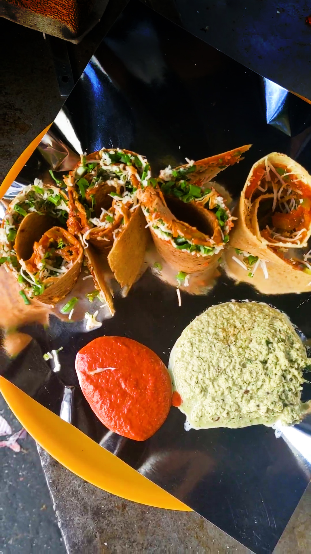 Anand Dosa