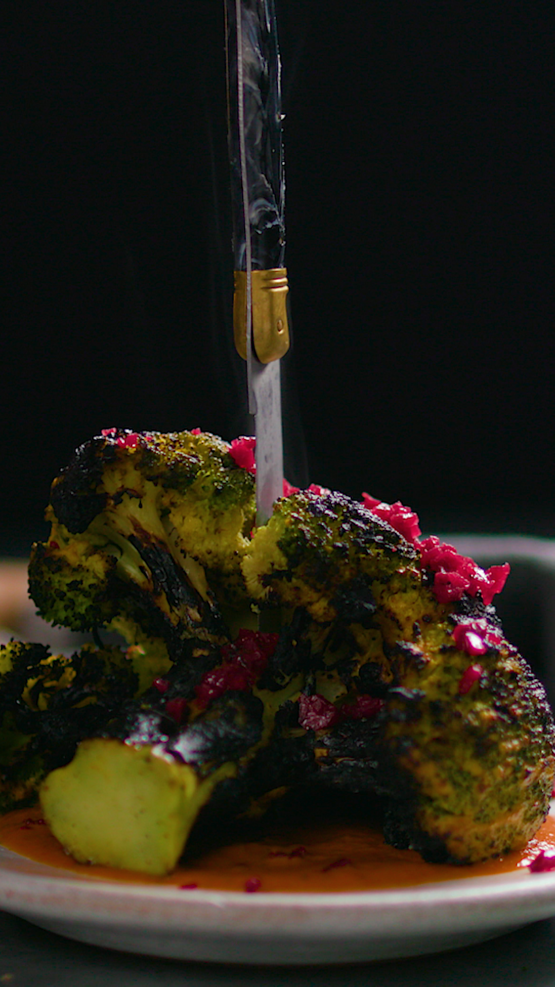 Signature Indian Dishes